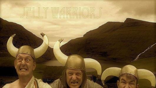 Jelly-Warriors-Single-The-Jellybottys